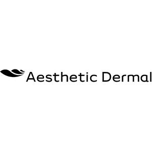 aesthetic_dermal_logo
