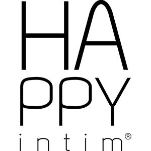 happy_intim_logo