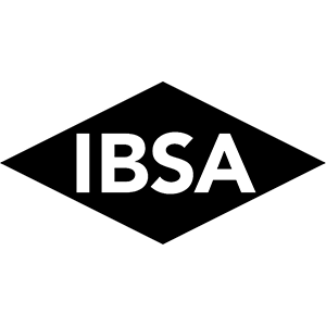 ibsa_logo