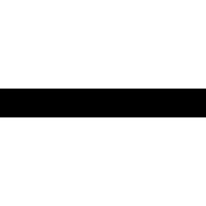 mesoestetic_logo