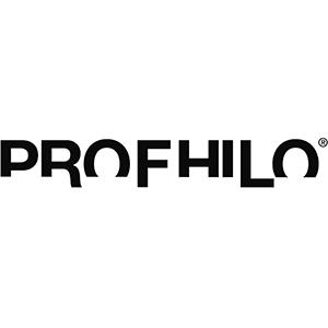 profhilo_logo
