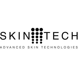 skin_tech_logo