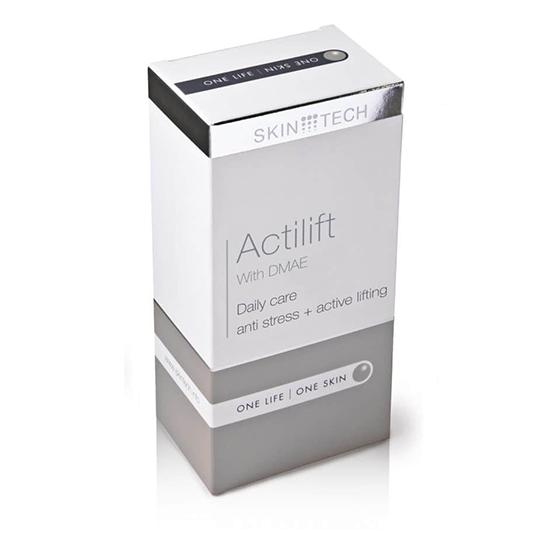 Skin-Tech Actilift
