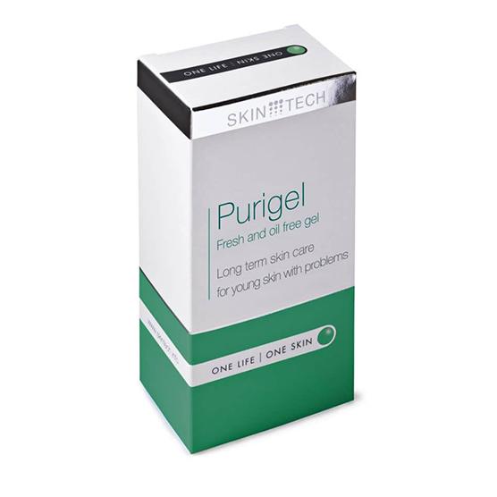 Skin-Tech Purigel